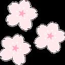 Sakurahana