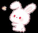bunny_hug