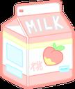 3796_kawaii_milk_carton