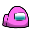 amongusvote_pink