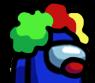 ClownDarkblue