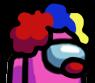 ClownPink