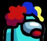 ClownCyan