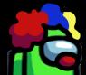 ClownLightGreen