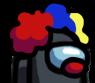 ClownBlack