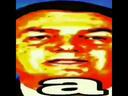 emote-67
