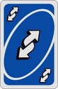 emote-69