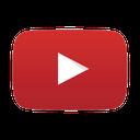:youtube~1:
