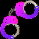 Exotic_Cuffs