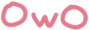 WORDS_owo