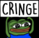AGR_pepe_cringe