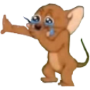 Jerry_Cry