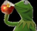KermitSip