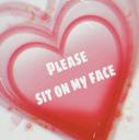 emoji_69