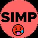 zz_simp