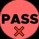 zz_pass