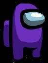1276_Among_Us_Purple