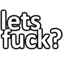 lets_fuck