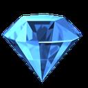 blue_diamond
