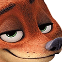 foxsmirk