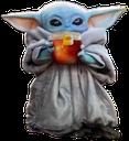 tea_baby_yoda