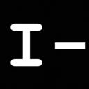emote-9