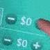 emote-195