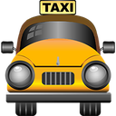 :FamigliaCabs: