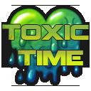 toxictime