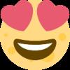 emoji_213