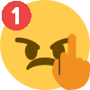 Fuck_you_ping