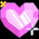 heart_boost