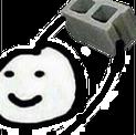 emote-164