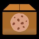 :box_cookie: