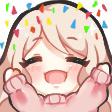 emoji_73