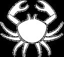 6684_zodiac_cancer