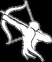 1186_zodiac_sagittarius
