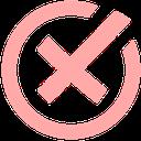 emoji_54