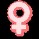 emoji_56
