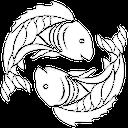 emoji_55