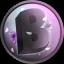 :emoji_37: