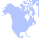 8282_North_America1