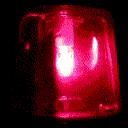 emote-60