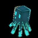 :glowsquid~1:
