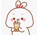 bunny_sip