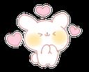 Bunny_hearts