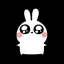 Bunny_pls