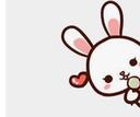 bunny_lurk