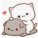 emoji_257