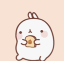 bunny_toast